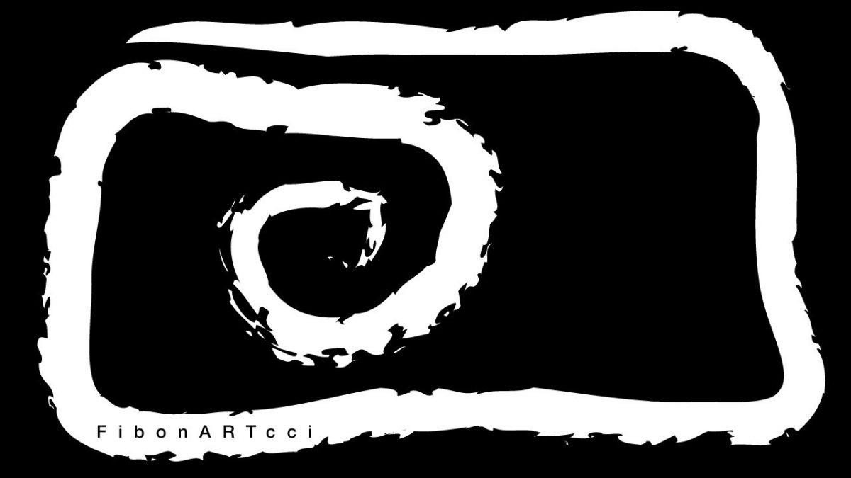FibonARTcci Logo