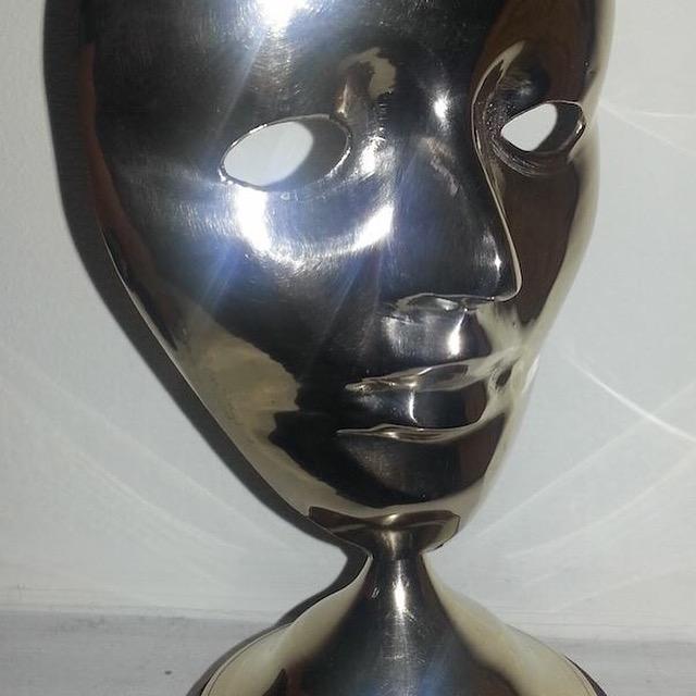 AMIGO Award